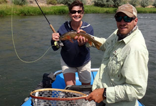 a-Slideshow-WY-fly-fishing