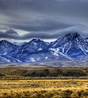 wyoming-mountain