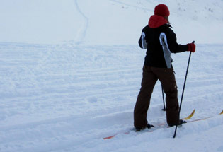 a-Slideshow-WY-cross-country-ski