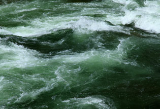 a-Slideshow-WY-green-river