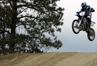 a-Slideshow-WY-motocross