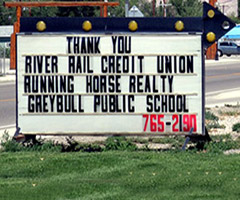 community-Thanks-to-RHR-Billboard